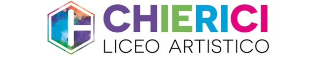 logo_chierici