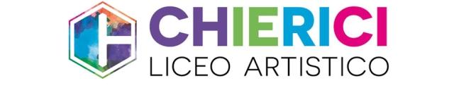 logo_chierici