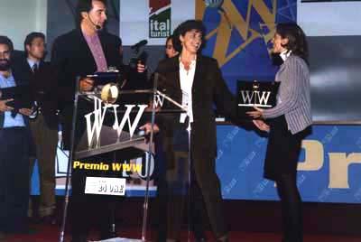 premio '99