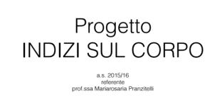 indizisulcorpo2005