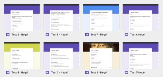 immagini-test-su-hegel