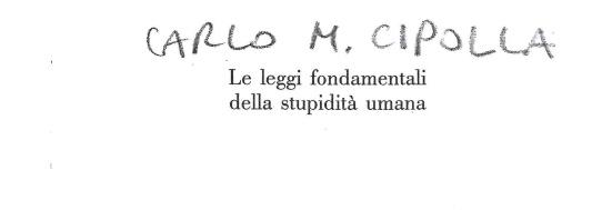leggi-della-stupidita
