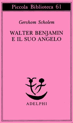 libro angelus