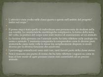 INDIZI_SUL_CORPO savina.002