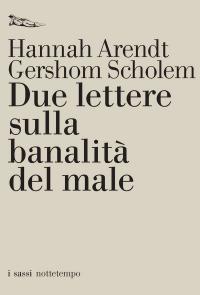 due-lettere-sulla-banalitandag-d384