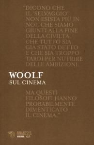 cinema Woolf