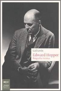 biografia di hopper