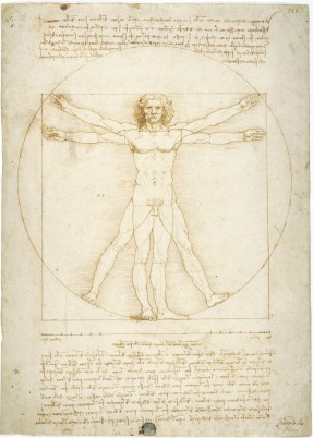 Leonardo-1452-1519-veduta-della-mostra-presso-Palazzo-Reale-Milano-2015-Leonardo-da-Vinci-Uomo-vitruviano-1490-ca.jpg
