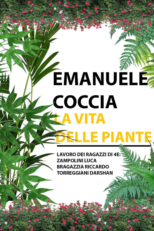 Copia di Copertina zampolini(1)